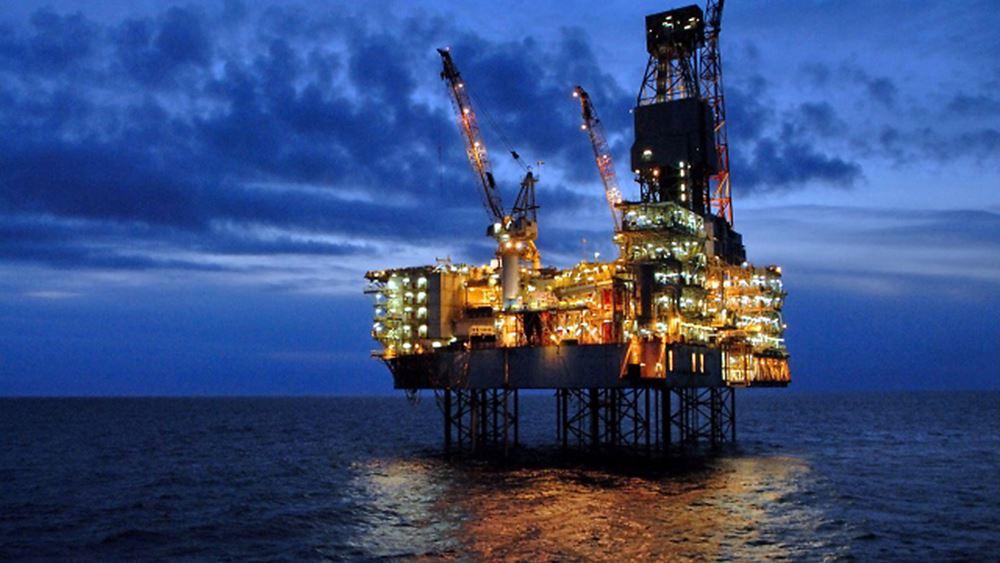 Τι σημαίνει για Ελλάδα και Ευρώπη η έρευνα της ExxonMobil στην Κύπρο