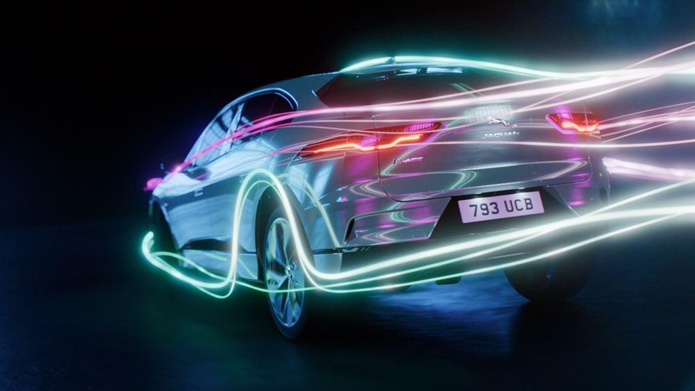 Η Jaguar Land Rover θα ξεκινήσει εκ νέου μέρος της ευρωπαϊκής παραγωγής αυτοκινήτων