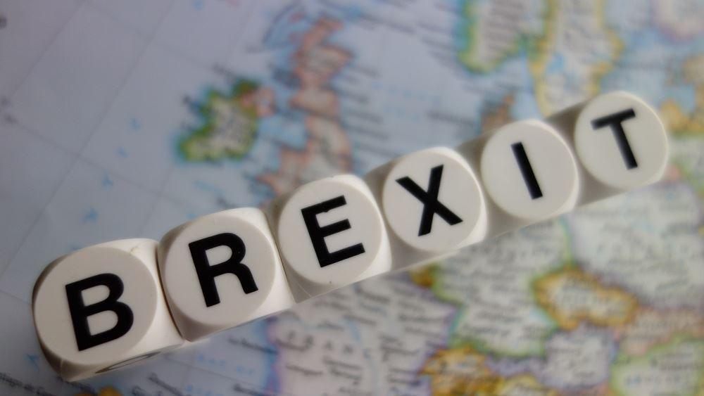 Brexit: Πέντε χρόνια μετά το δημοψήφισμα