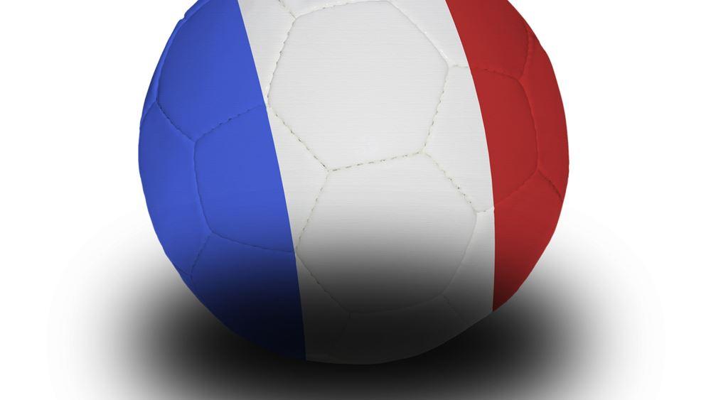 Γαλλία: Ανάπτυξη 0,3% αναμένει η κεντρική τράπεζα στο γ΄ τρίμηνο