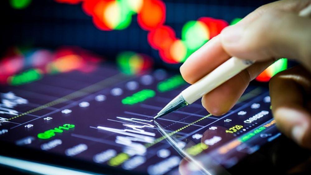 """Θετικό """"τέμπο"""" στις ευρωαγορές με τα deals στο επίκεντρο"""