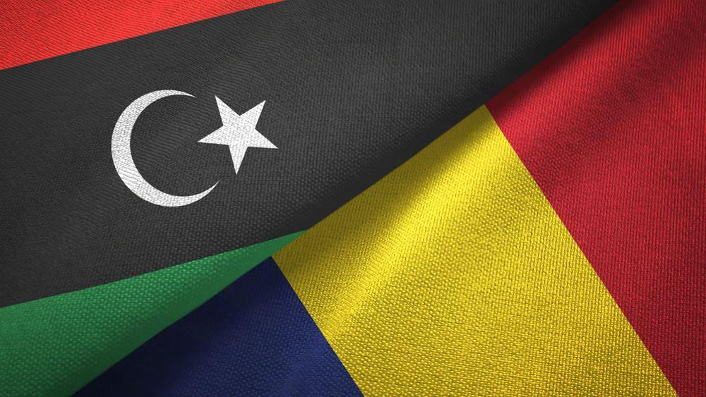 Λιβύη: Μάχες στα νότια μεταξύ δυνάμεων του Χαλίφα Χάφταρ και ανταρτών από το Τσαντ