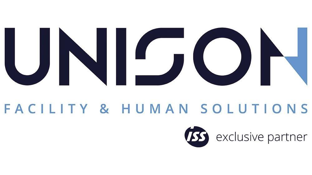 Η UNISON αποκλειστικός συνεργάτης υπηρεσιών anti-Covid19 σε 7 αεροδρόμια διαχείρισης της Fraport Greece
