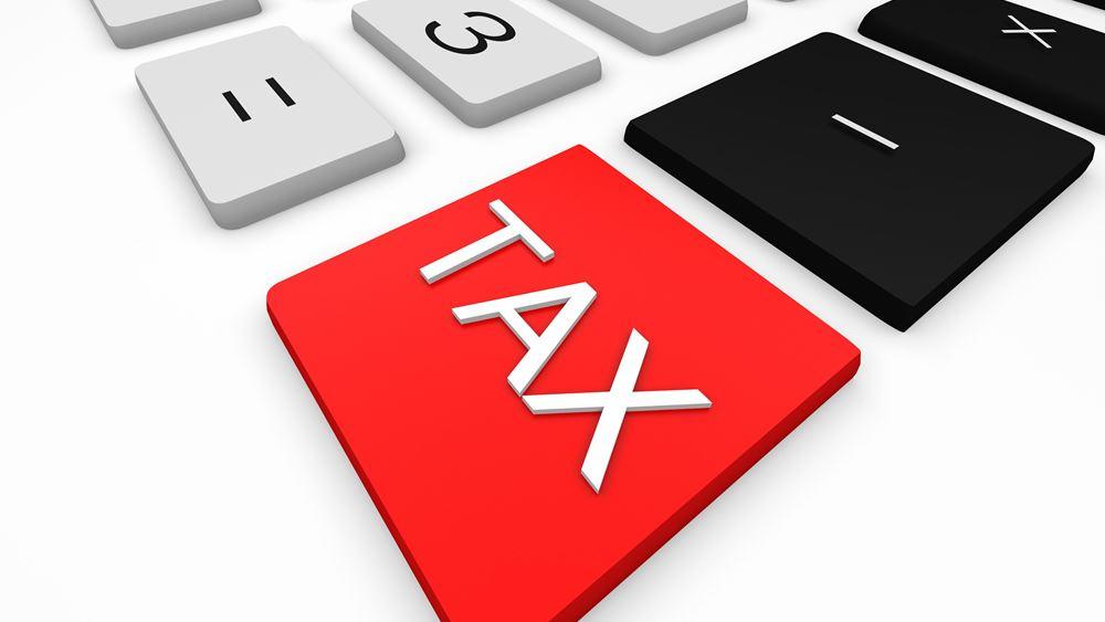 Τα 10 μυστικά της νέας φορολογικής δήλωσης
