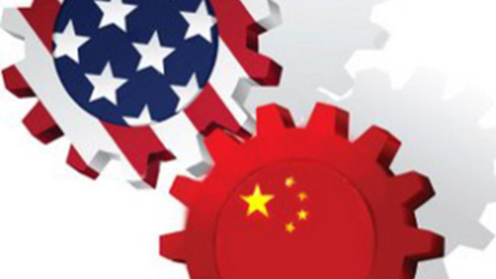 Το Πεκίνο θα λάβει αντίμετρα εάν οι ΗΠΑ αναπτύξουν πυραύλους μέσου βεληνεκούς στην Ασία
