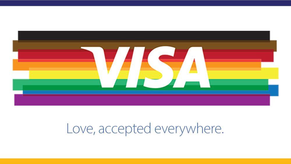 Η Visa υποστηρίζει την οικονομική ανάκαμψη, βοηθώντας εκατομμύρια μικρές επιχειρήσεις
