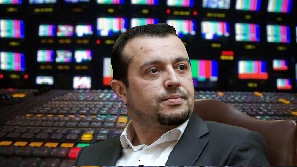 Δημοσιεύτηκε στο ΦΕΚ η προκήρυξη για τις τηλεοπτικές άδειες