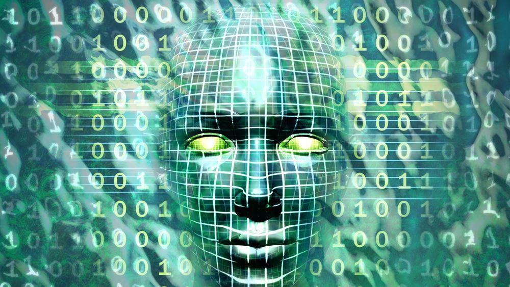 GTCI: Η τεχνητή νοημοσύνη ενισχύει το ψηφιακό χάσμα