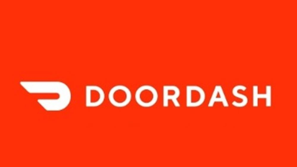 Η DoorDash αξίζει $12,6 δισ. μετά τη νέα επένδυση των $600 εκατ.