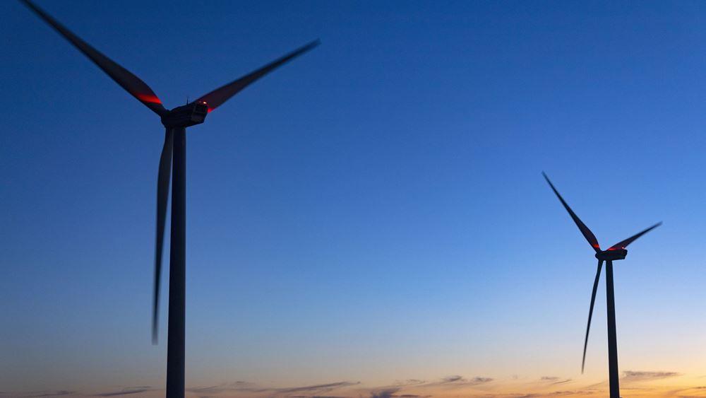 Μέσω πακέτου άλλαξε χέρια το 1,64% της Τέρνα Ενεργειακή