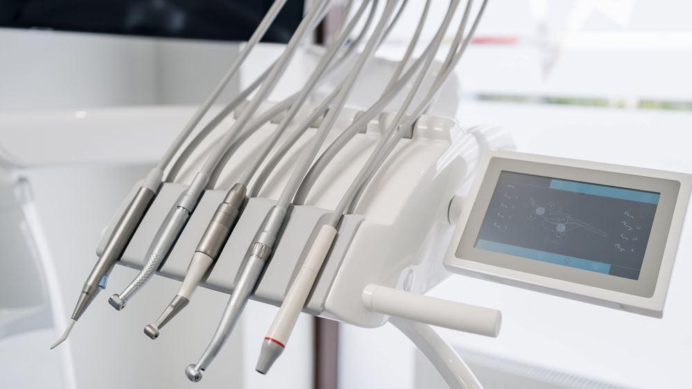 Πότε είναι απαραίτητο το rapid test στον οδοντίατρο