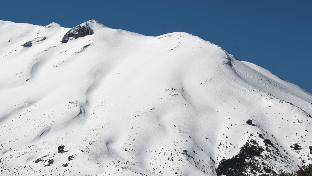 Ισπανία: Ανοίγουν τη Δευτέρα τα χιονοδρομικά κέντρα της Καταλωνίας