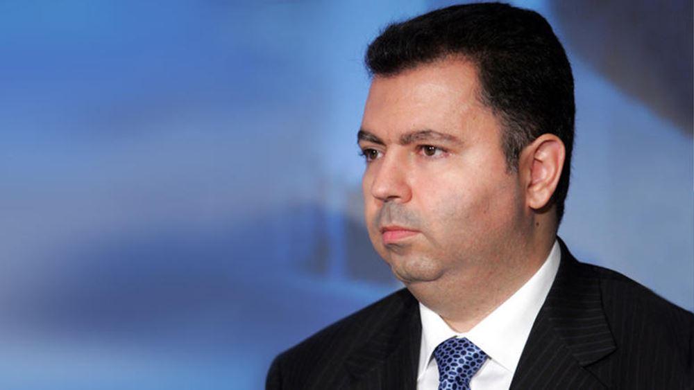 Ένοχος ο Λ. Λαυρεντιάδης για την Proton Bank, λέει ο Εισαγγελέας του τριμελούς εφετείου κακουργημάτων