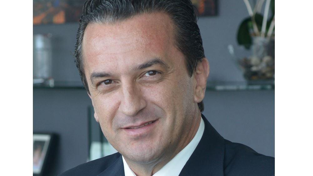 Ο Θεόδωρος Κοκκάλας αναλαμβάνει Πρόεδρος του ΔΣ της ERGO Γερμανίας