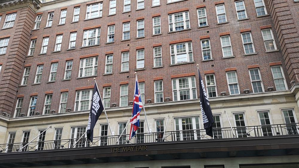Κρίσιμο τεστ για αγορά - εισηγμένες το roadshow στο Λονδίνο, επιστρέφουν τα μεγάλα funds