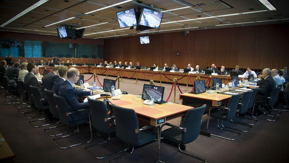 Πρώτη έγκριση για επιστροφή των €767 εκατ. στην Ελλάδα από το Eurogroup της Τετάρτης