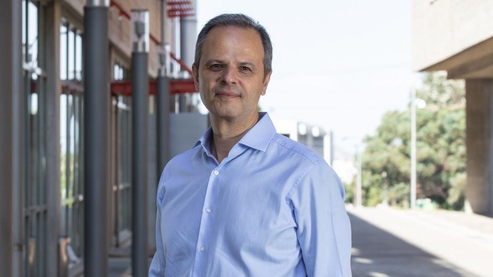 Public: Στόχος η πρώτη θέση στο ηλεκτρονικό εμπόριο στην Ελλάδα