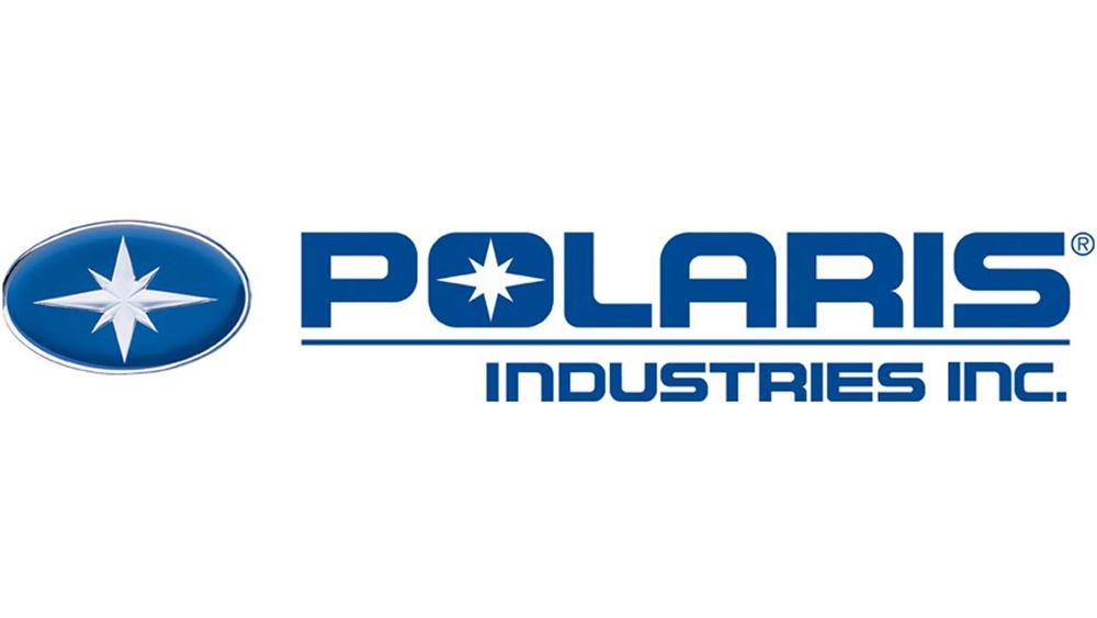 Αυξήθηκαν κέρδη και πωλήσεις της Polaris Inc