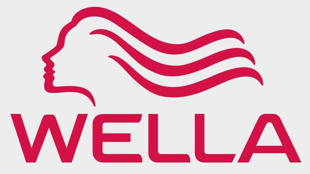 """Η KKR αποκτά πλειοψηφική συμμετοχή στη """"Wella"""""""