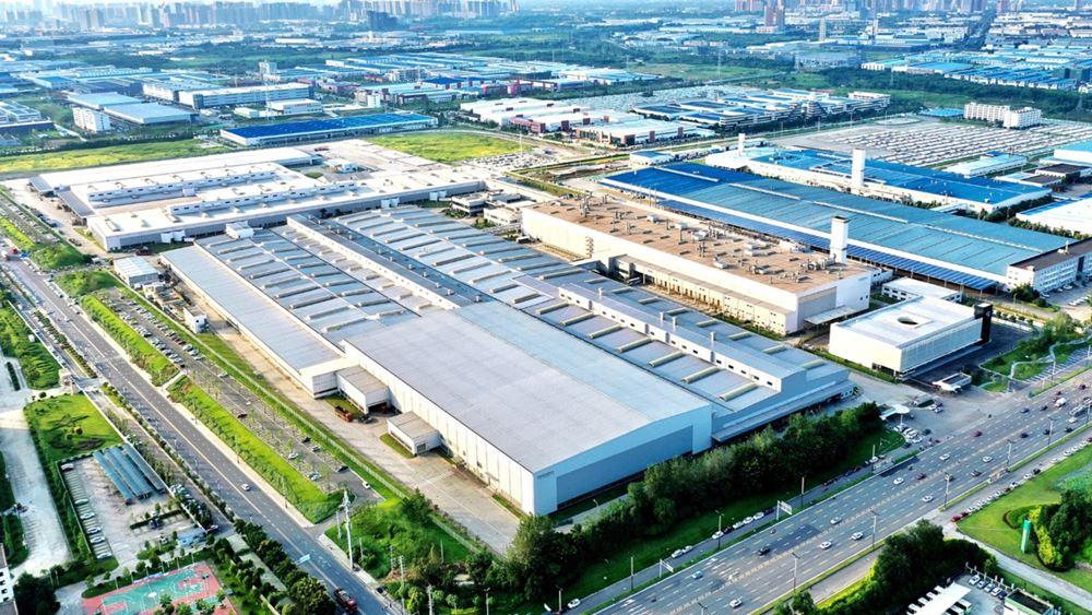 Η Volvo καταργεί 4.100 θέσεις εργασίας σε όλον τον κόσμο