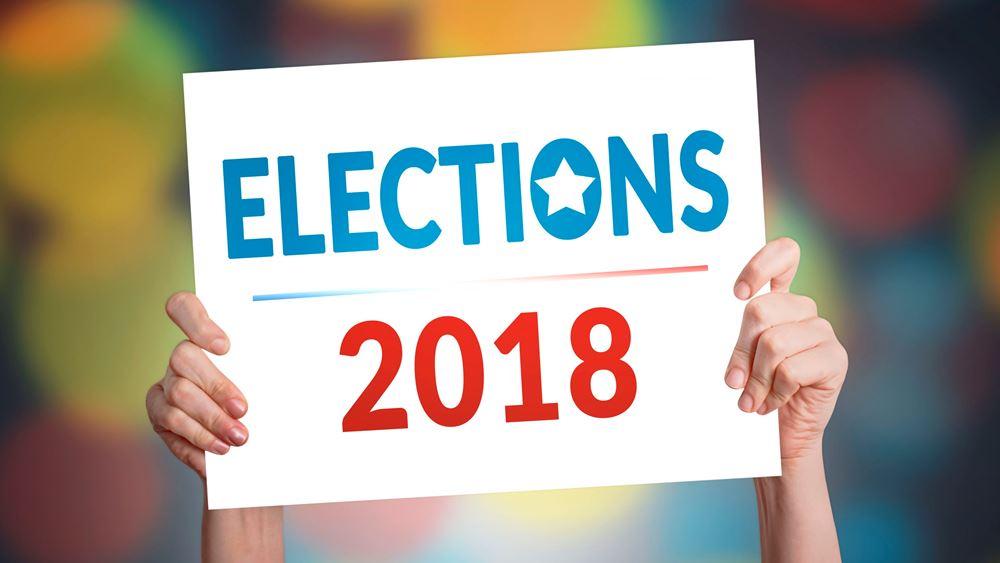 DNI: Ρωσία, Κίνα και Ιράν επιδίωξαν να επηρεάσουν τα αποτελέσματα των ενδιάμεσων εκλογών του 2018