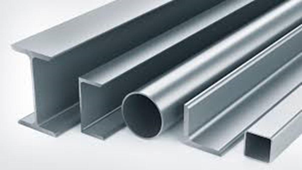 Η Ευρωπαϊκή Ένωση επιβάλει δασμούς σε κινεζικά προϊόντα αλουμινίου