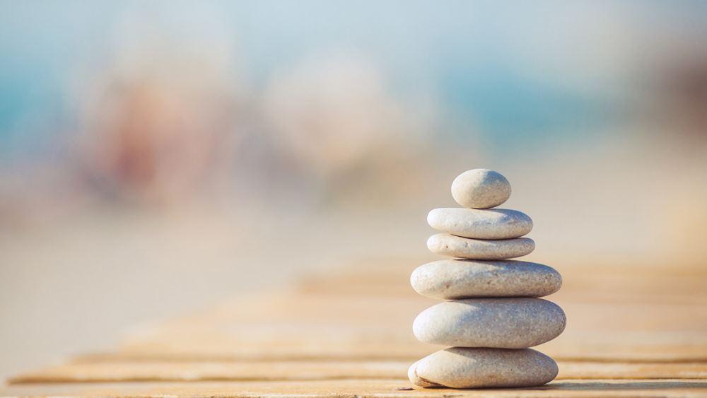 Πέντε τρόποι για να αλλάξουμε τη ζωή μας