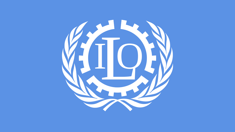 ILO: Περίπου 1,6 δισ. εργαζόμενοι κινδυνεύουν να χάσουν τα προς το ζην λόγω του κορονοϊού