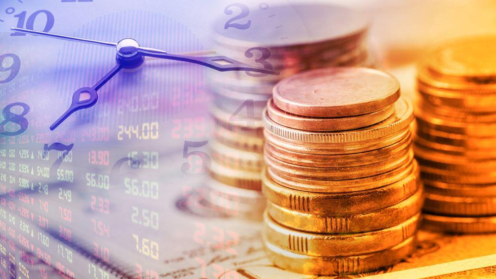 Ψηλότερα ο πληθωρισμός τον Αύγουστο - Oι κίνδυνοι