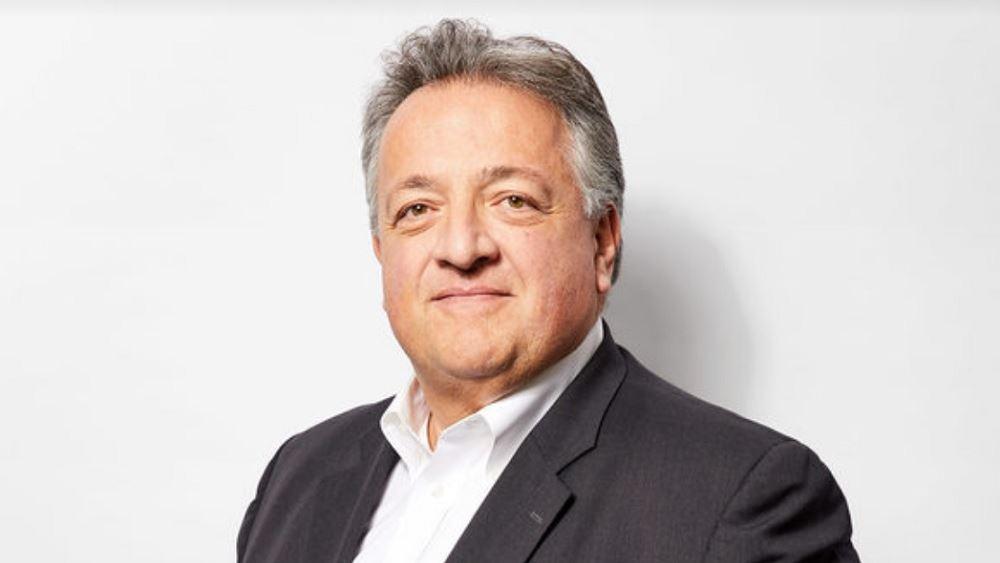 Ο πρόεδρος του ΔΣ της Moderna έχει πουλήσει μετοχές αξίας 1,4 δισ. δολαρίων σε δύο μήνες