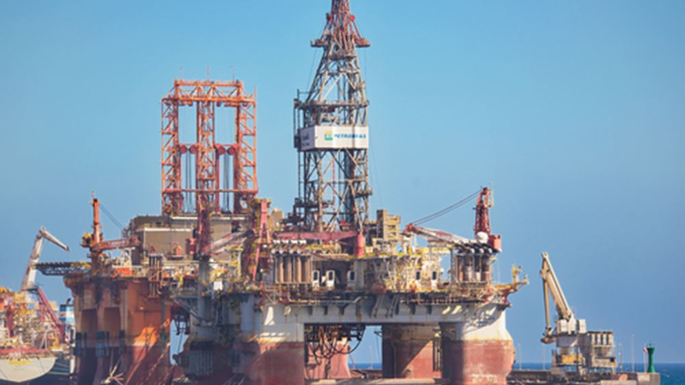Petrobras: Αυξήθηκαν τα κέρδη στο δ΄ τρίμηνο