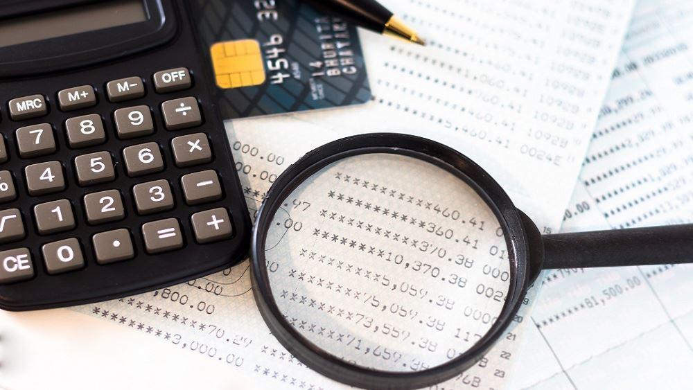 Εντατικοποίηση στις ρυθμίσεις δανείων από τις τράπεζες