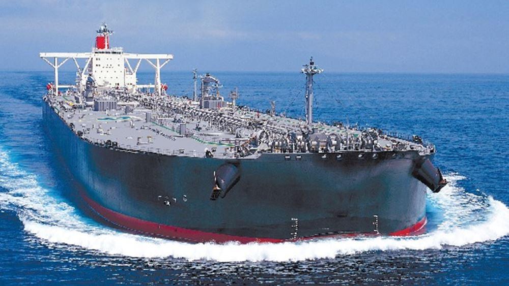 Υπουργείο Ναυτιλίας: Ανασύσταση ναυτολογίου, σε τραπεζικούς λογαριασμούς οι μισθοί των ναυτικών