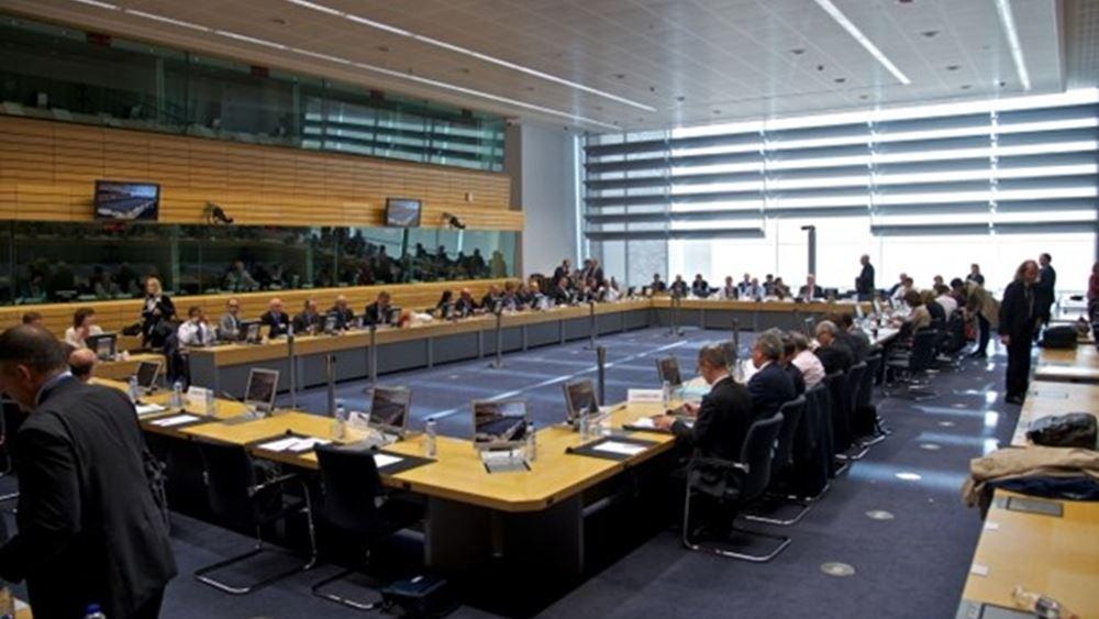Οι 2 όροι του Eurogroup για να μη μειωθούν οι συντάξεις