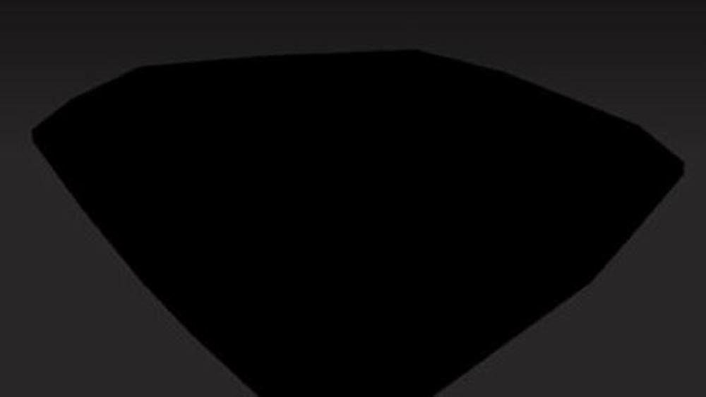 Ερευνητές του ΜΙΤ δημιούργησαν το πιο μαύρο υλικό που έχει υπάρξει ποτέ
