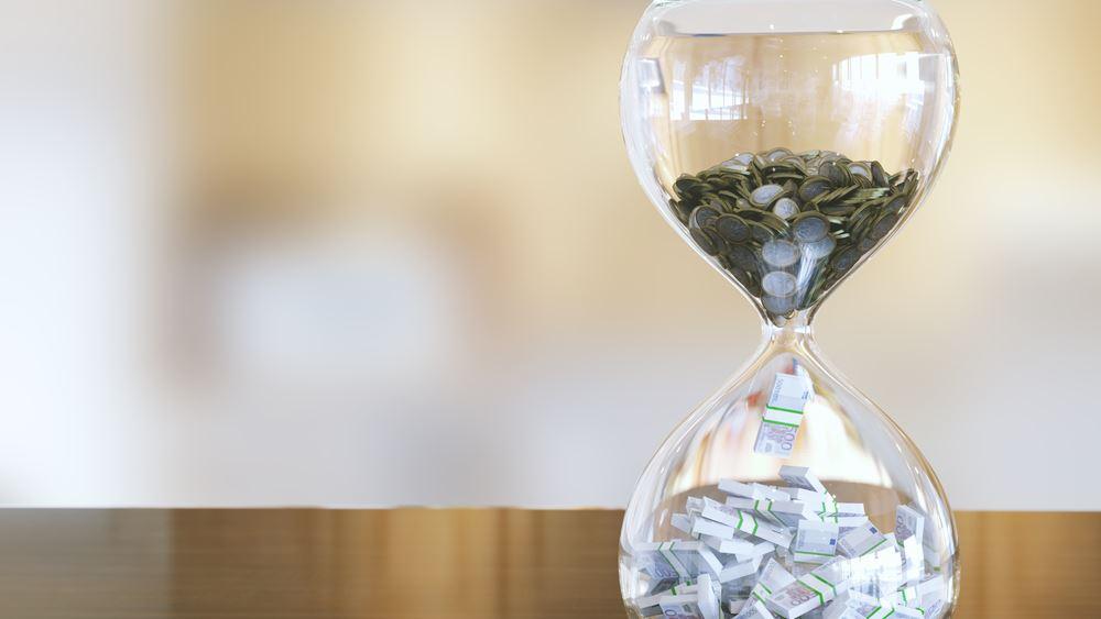 """Ο χρόνος για το 1 δισ. τελειώνει -  νέα μέτρα """"αποκαλύπτονται"""""""