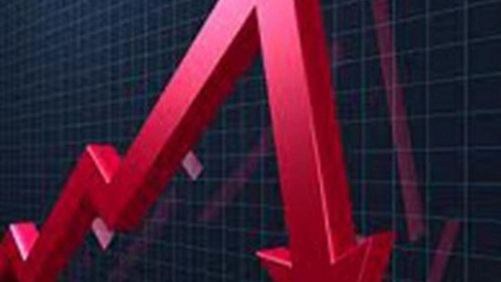"""Εμπορική """"θύελλα"""" σάρωσε τις ευρωαγορές"""