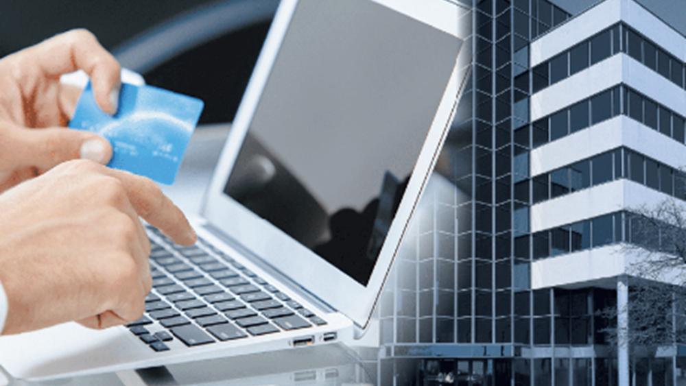 Έρχεται υποχρεωτική πληρωμή ενοικίων μέσω τραπεζών