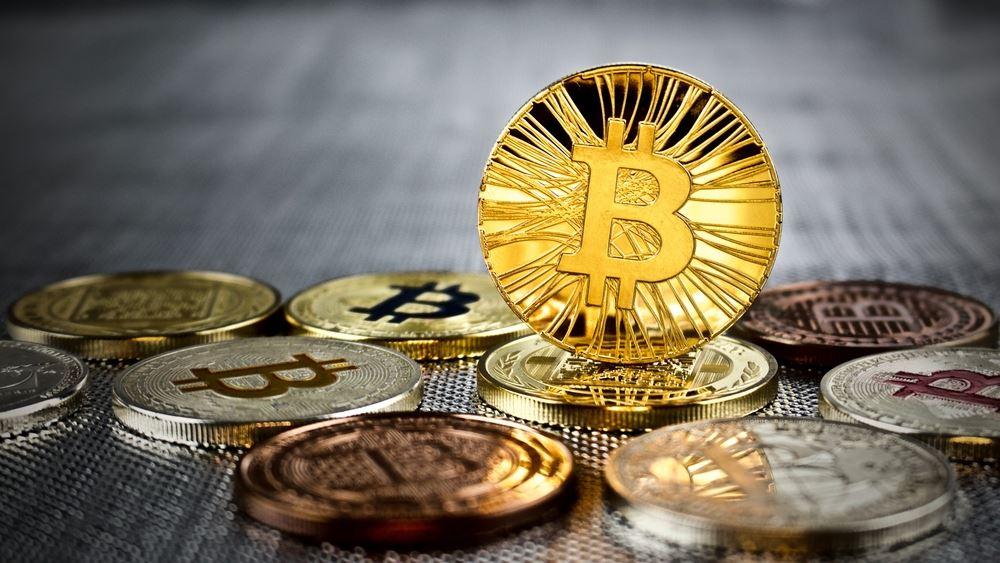 Οι μικρές εταιρείες το γυρίζουν σε... blockchain