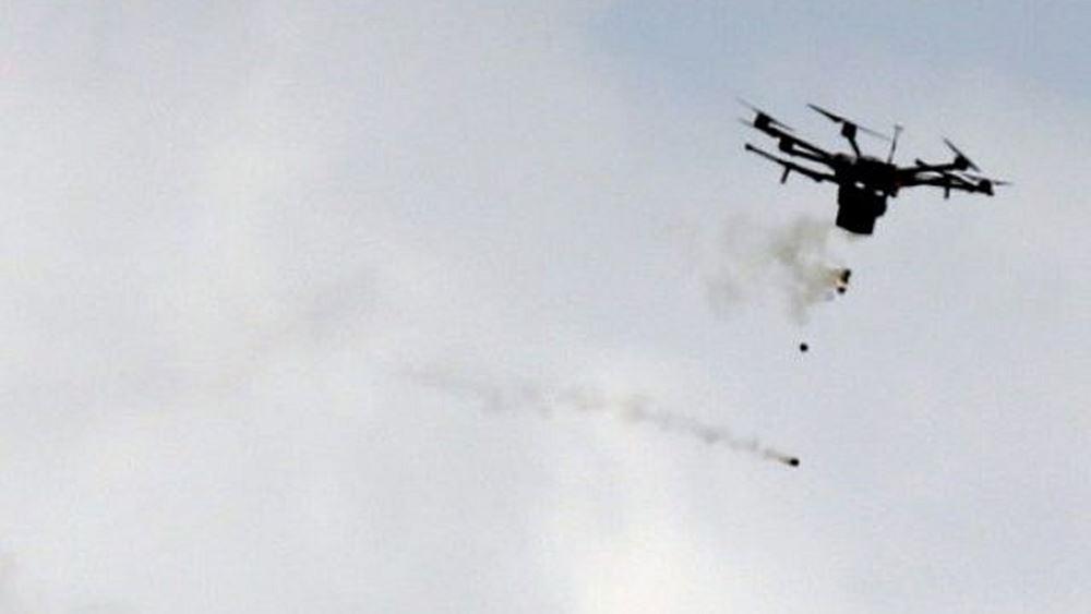 Επιθέσεις στη Σαουδική Αραβία: Το Λονδίνο δεν θεωρεί σαφές ποιος είναι ο υπεύθυνος