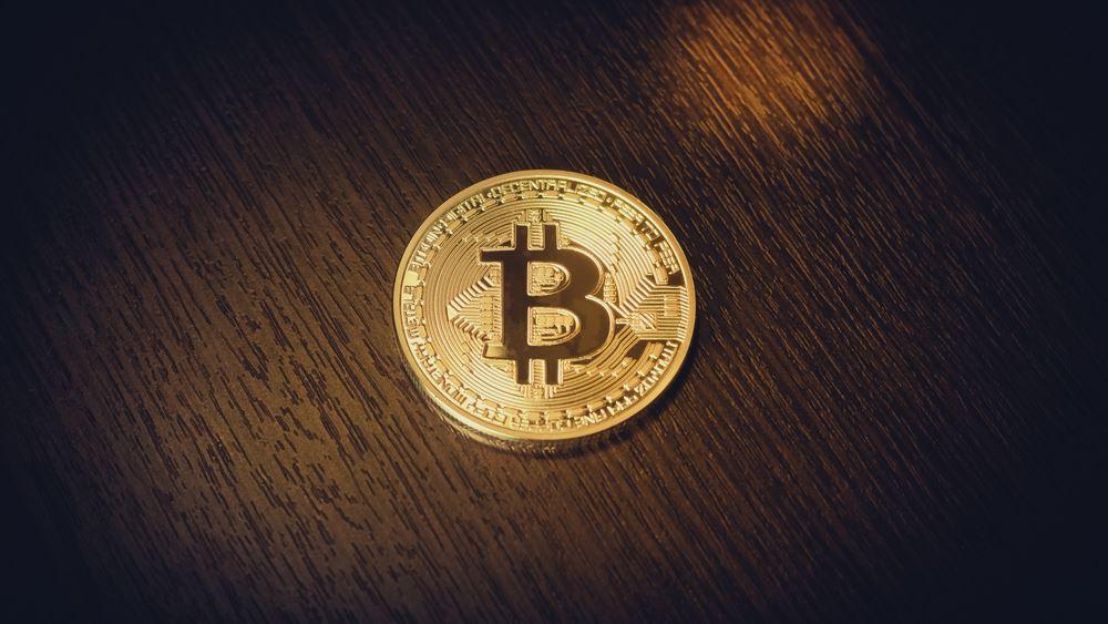 Νέο ιστορικό υψηλό για το Bitcoin, ξεπέρασε τα 6.000 δολ.