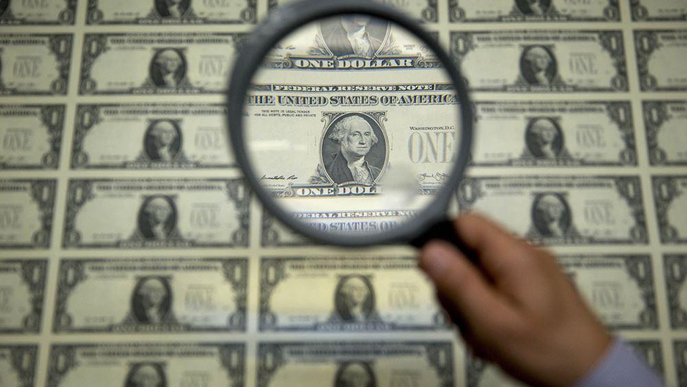 """Οι """"τρύπες"""" στην εταιρική φορολόγηση είναι σημαντικότερες από τον φορολογικό συντελεστή"""