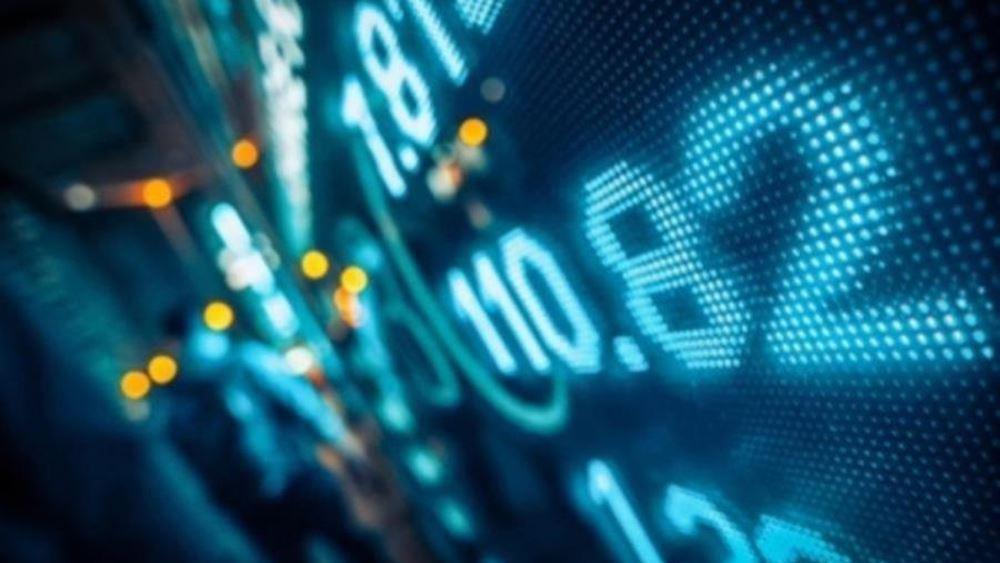 Μικρά κέρδη στις ευρωαγορές με το βλέμμα στα εταιρικά αποτελέσματα