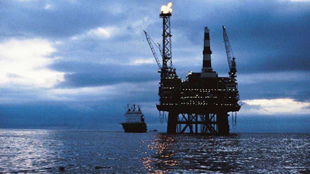 Φυσικό αέριο στον Εύξεινο Πόντο: Ρωσική αποδυνάμωση, τουρκική άνοδος και ευκαιρίες