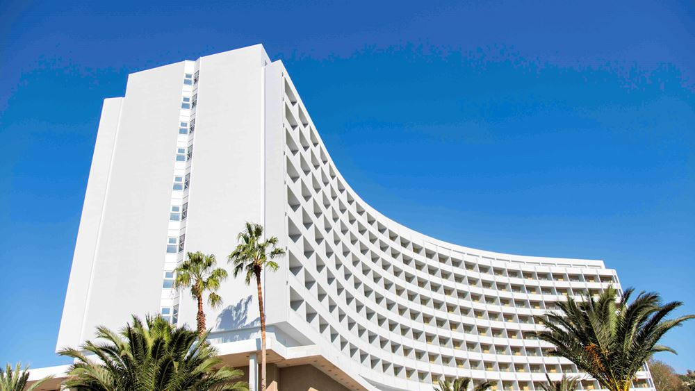 Wyndham Hotels: Αυξάνει το πρόγραμμα επαναγοράς μετοχών κατά 300 εκατ. δολάρια