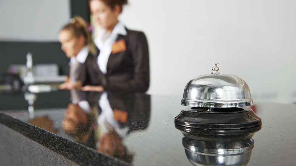 Ξενοδοχεία: Ύστατη ελπίδα ο εσωτερικός τουρισμός, ξεκινά μπαράζ προσφορών
