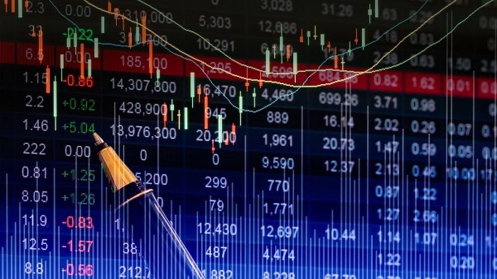 Έλεγχοι της Επ. Κεφαλαιαγοράς στην Guardian Trust