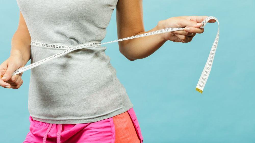 Ο πιο απλός τρόπος για να χάσουμε βάρος