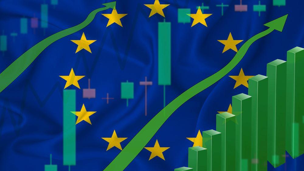 Κέρδη για τα ευρωπαϊκά χρηματιστήρια εν αναμονή των ανακοινώσεων της FED