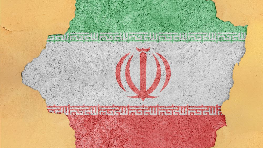Ιράν: Απελευθέρωσε έναν Γερμανό που κρατούνταν σε αντάλλαγμα για την απελευθέρωση ενός Ιρανού